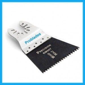 Zaagblad Precisie PB85